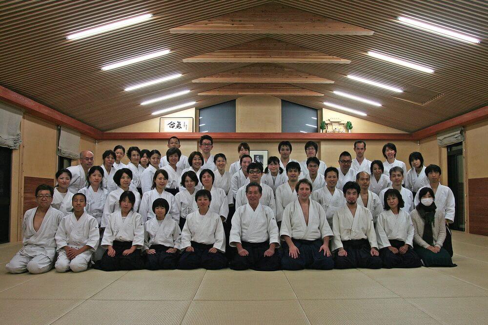 MG_4685_KOBE-UCHIDA sensei DOJO_www
