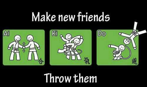 make-new-friends_throw