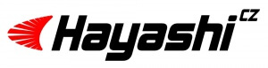 Hayashi_logo_2015