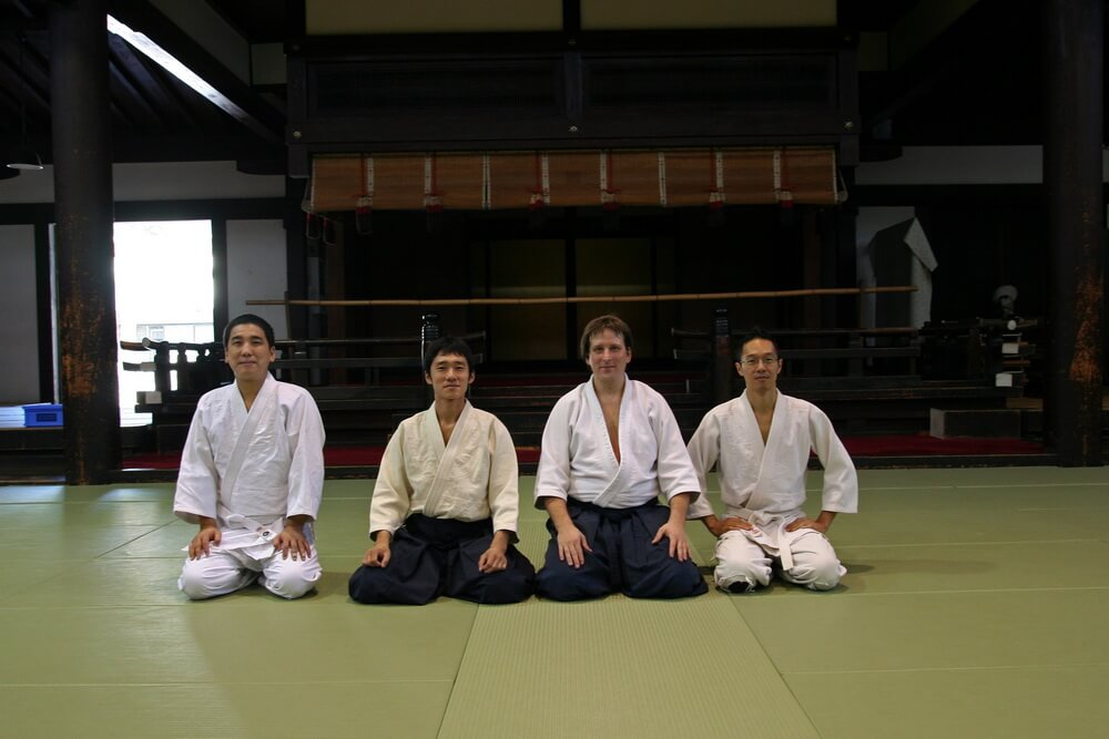 Irie- san  - Kyoto, Japonsko,2012