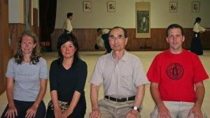 tada-sensei-gessoji-dojojaponsko-2007_www